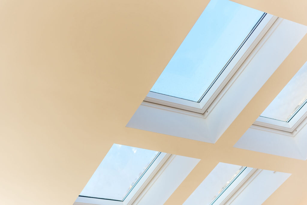 How to choose the right windows for your renovation project