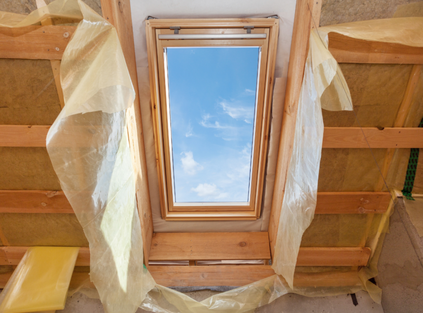 Energy efficient windows_energy efficency