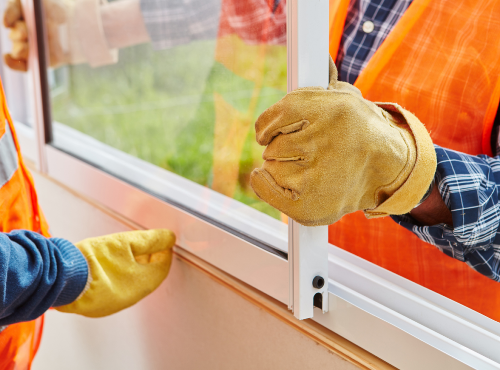 Which windows are most energy efficient? A simple guide to making the right choice.